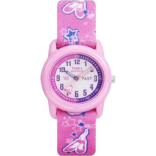 Timex Analog Kids - dětské hodinky fef014ed96