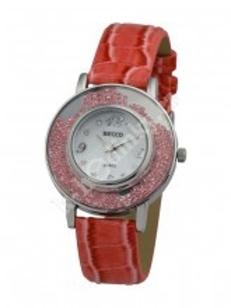 3ac54badaf3 Dámské hodinky SF2305-Secco