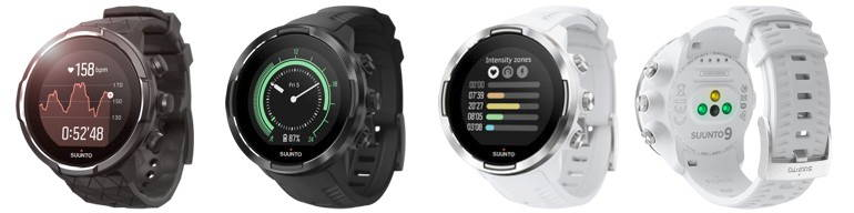 suunto9 visual